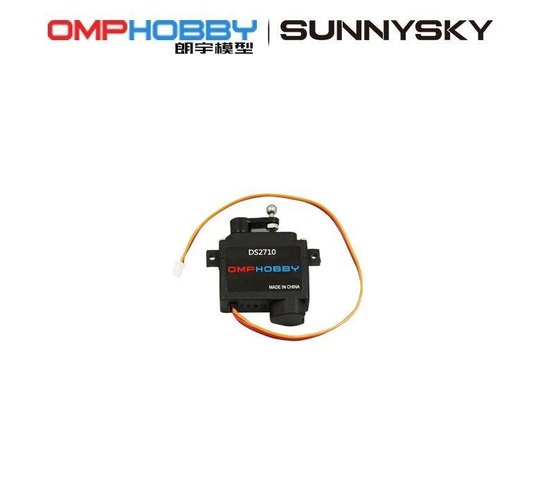 ◆OSHM2094  M2 EXP  メタルサーボセット 樹脂サーボケース(ネオヘリでM2購入者のみ購入可)