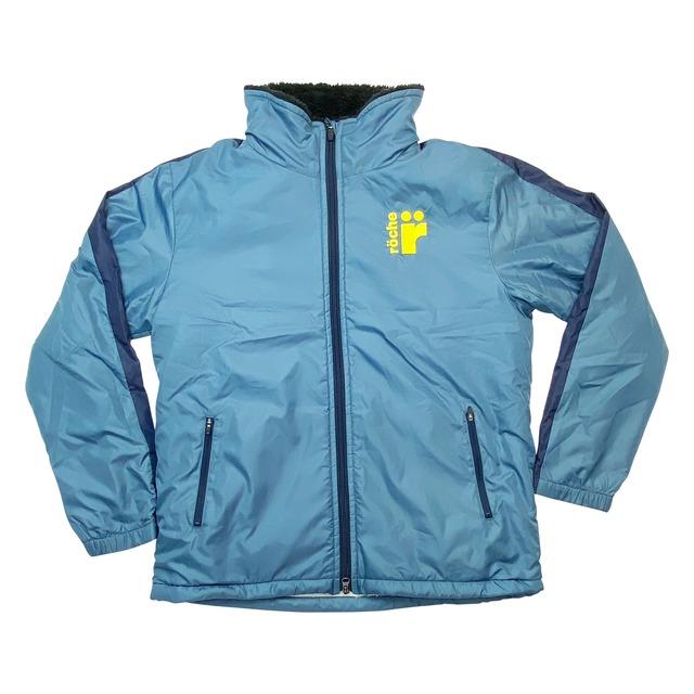 R8AU4J防寒ジャケット