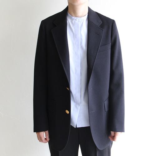 UNION LAUNCH【 womens 】 3b jacket