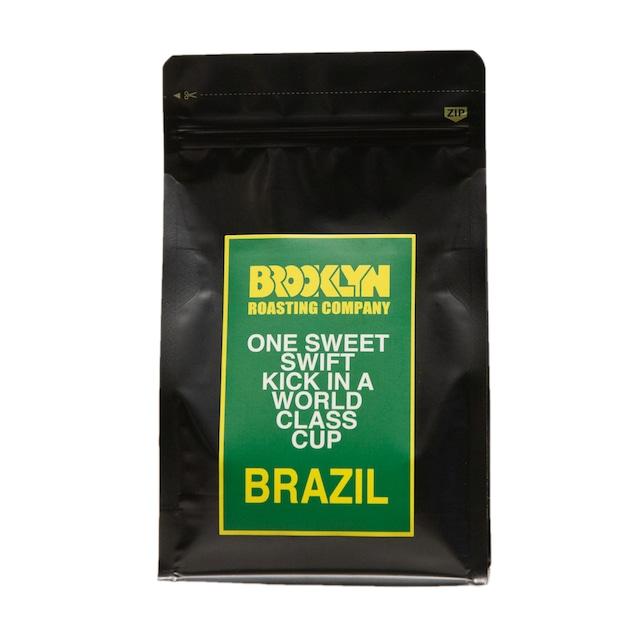 Brazil 200g