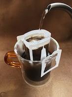 ドリップバッグ 世界コーヒー三大生産地アソート 5種×2個(10個入)