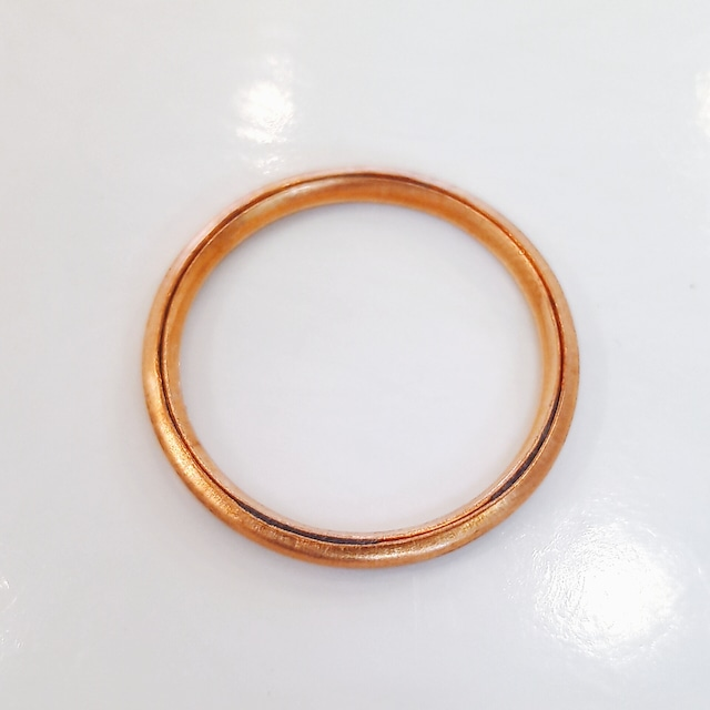 ワッシャー● 銅製 ボイラー/熱交換器 26mm