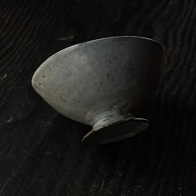 高台鉢 uchida yoshimi