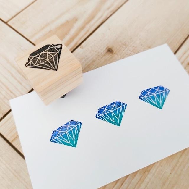 ミニダイヤモンド3