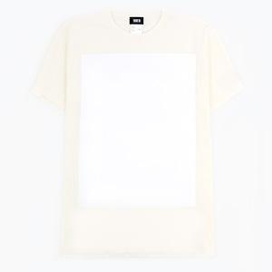 301.t-shirts (*shikaku_04)
