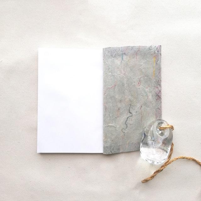 手製本ノート WN-002