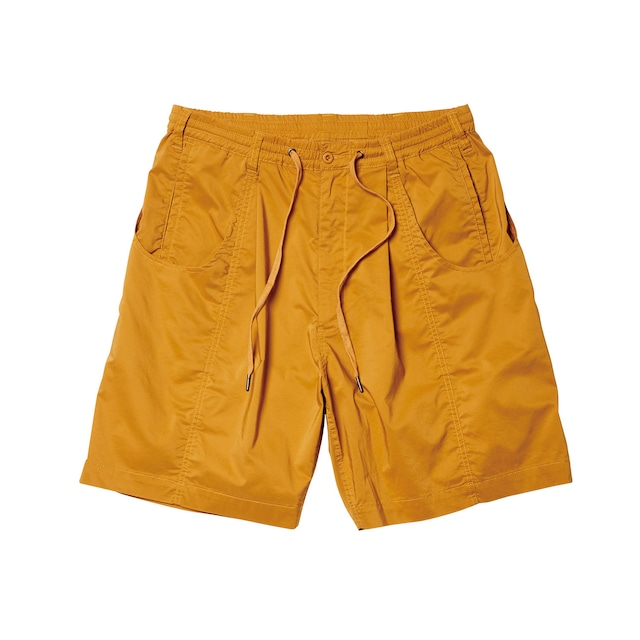 【Evisen Skateboards】CLEW SHORTS