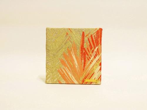 Fabric panel S〔一点物〕FS013