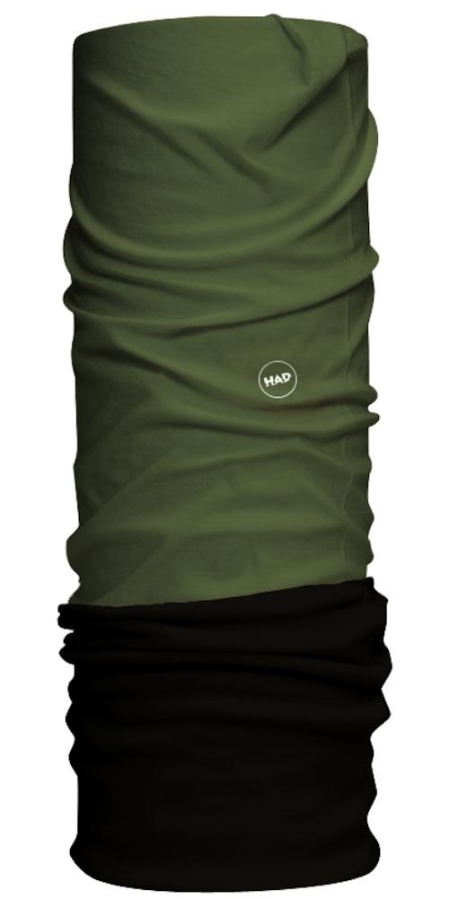 H.A.D. WINTER FLEECE (HA200-0035)
