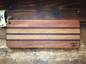 Cutting Board  -カッティングボード-typeX