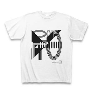 !important2019 Tシャツ 一般販売用