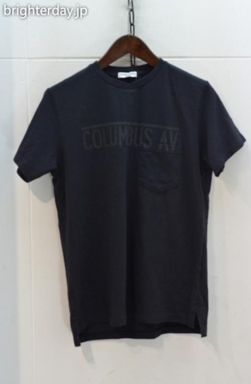 ENGINEERED GARMENTS Tシャツ