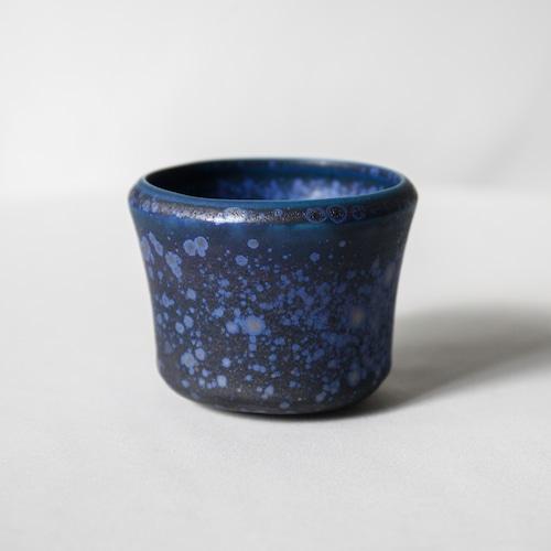 Cylinder Pot (海溝) ※XS