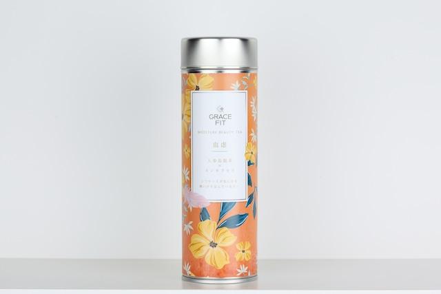 Moisture Beauty Tea(血虚)