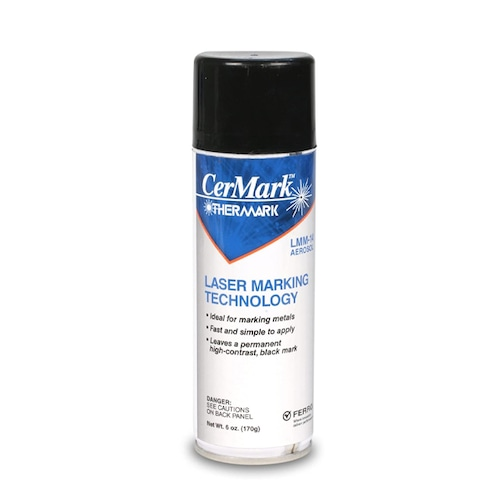 CerMark LMM-14