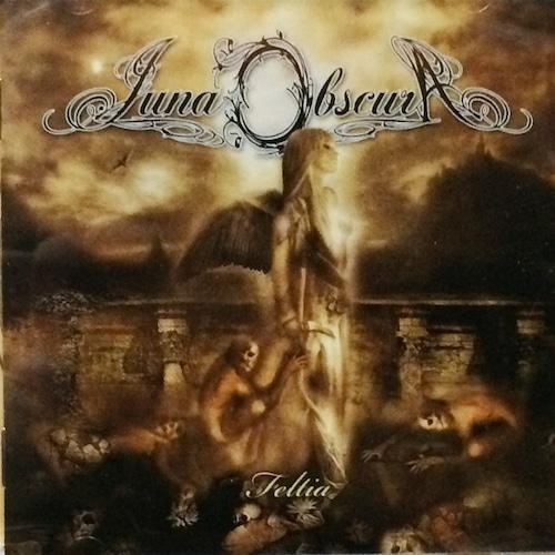 "Luna Obscura ""Feltia"""