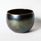 Bowl Pot (chaos) ※LARGE