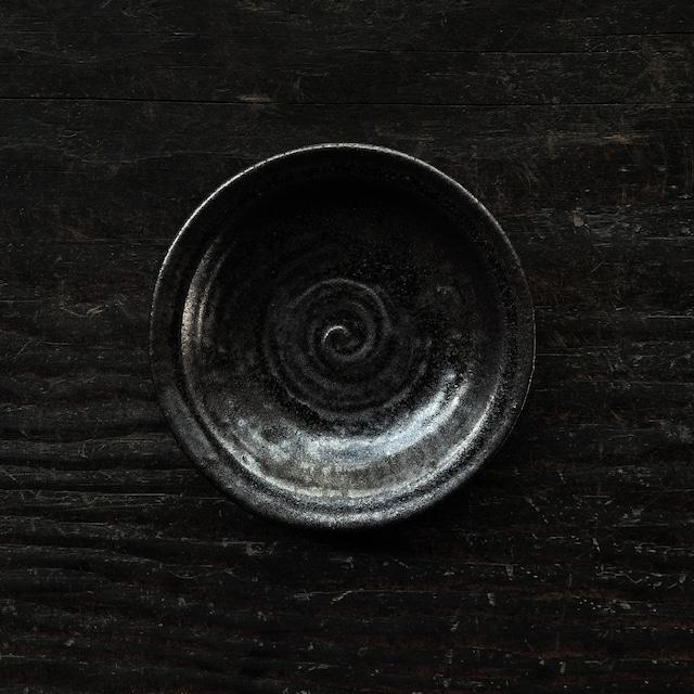 小皿 hirasawa harumi