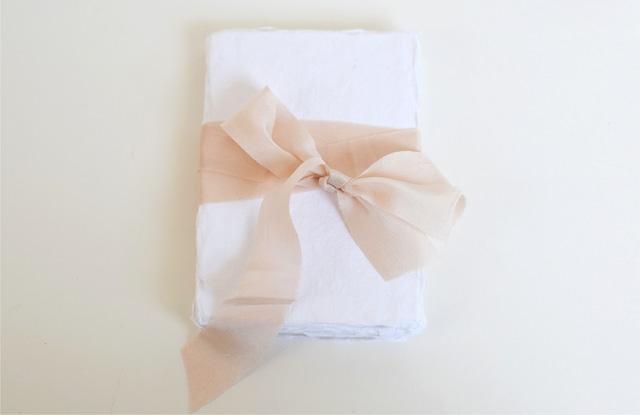 "Handmade paper 3.25""x4.75""(7.6x12.5cm) 150gsm 5枚入"
