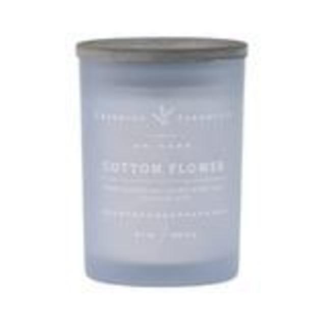 Cotton Flower/木芯 Mサイズ