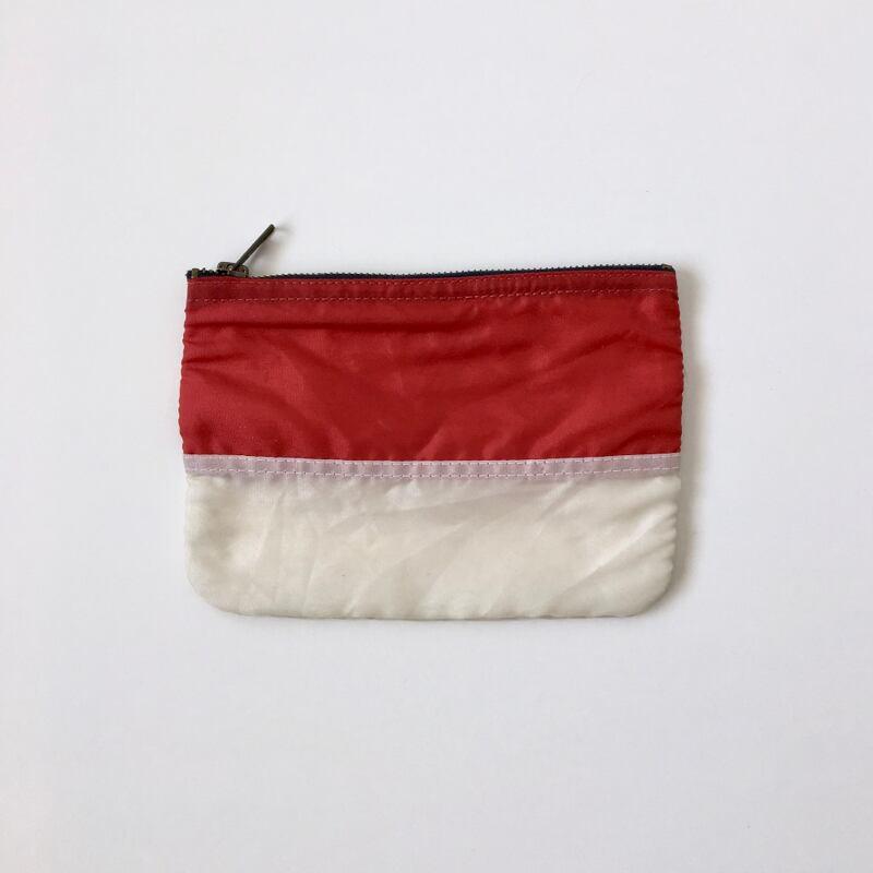 星条旗のポーチ|Star-Spangled Banner Pouch