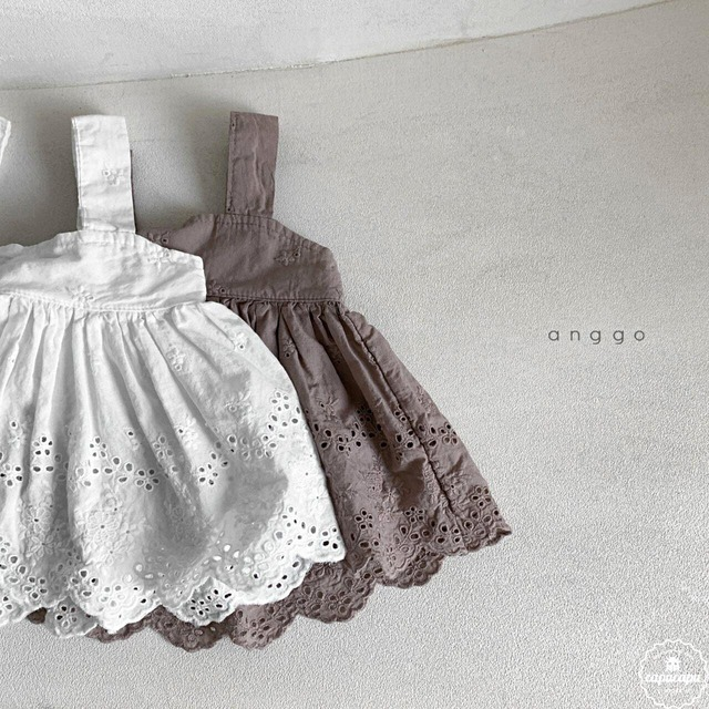 «sold out» mery Bustier 2colors メリービスチェ