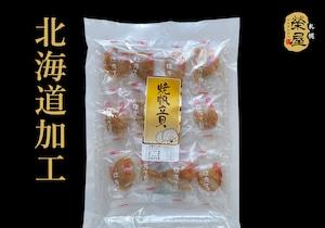焼帆立貝(ピロ)74g【常温】