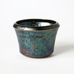 Cylinder Pot (chaos) ※SMALL