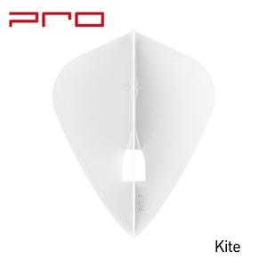L-Flight PRO L4 [Kite] Clear White