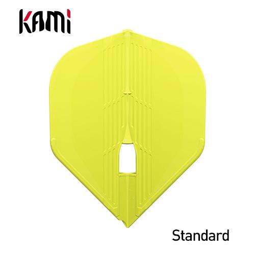 L-Flight PRO KAMI L1 [STD] Neon Yellow