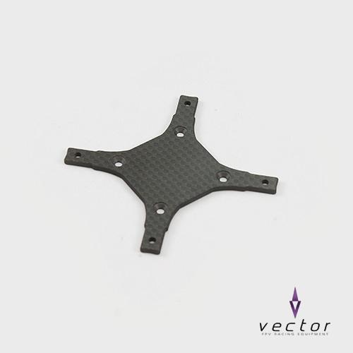 Vector VX-05 X Lower Frame