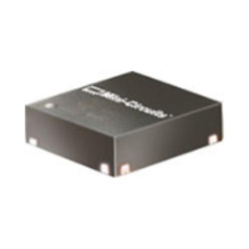 LEE-59+, Mini-Circuits(ミニサーキット)   RFアンプ(増幅器), DC - 5000 MHz, Gain 17.8dB@2GHz(Min.)