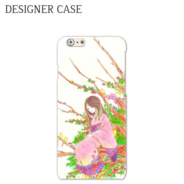 iPhone6 Hard case DESIGN CONTEST2015 085