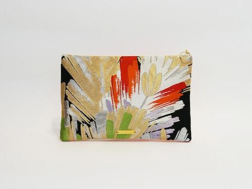 Mini Clutch bag〔一点物〕MC083