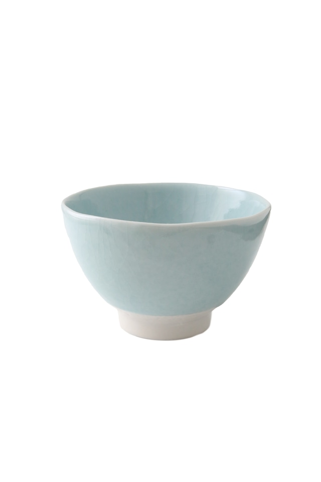 ラムネ・丼鉢