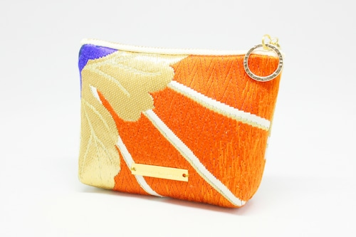 Pouch S〔一点物〕PS023