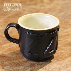 "BROWN by 2-tacs    ""ZZZ...""Mug"