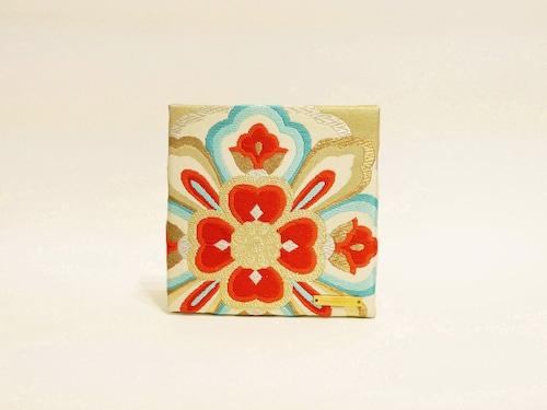 Fabric panel S〔一点物〕FS010