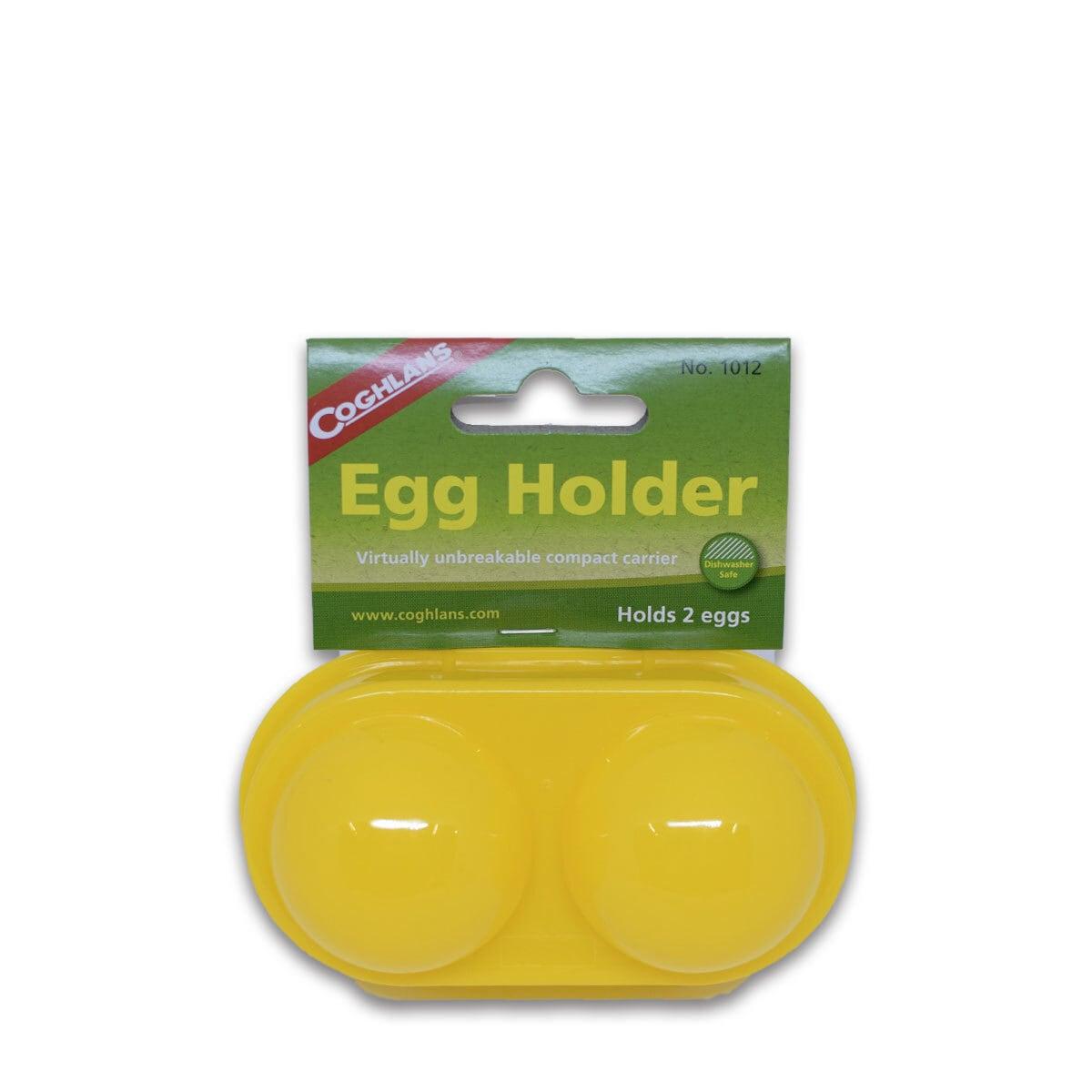 コフラン エッグホルダー 2エッグ