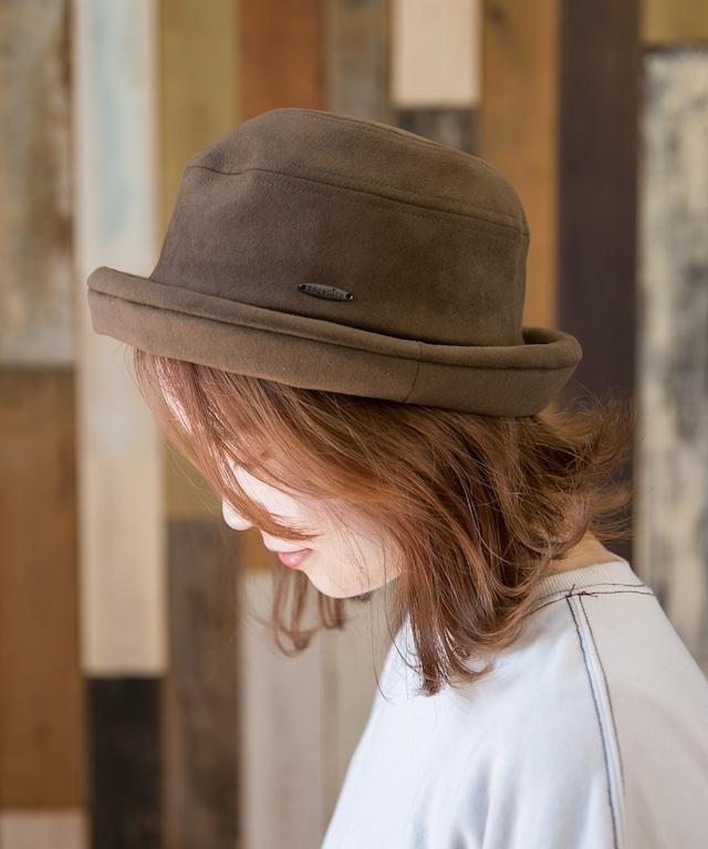 New Denim Hunting 【ニューデニムハンチング】