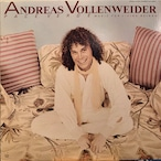Andreas Vollenweider - Pace Verde (Music For Living Beings)