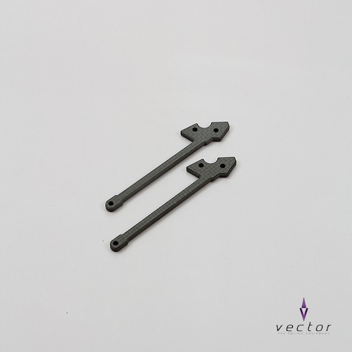 Vector VH-03 x Strut Type-A