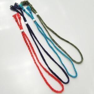 B_003 bamboo bracelet