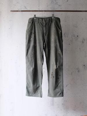 carhartt heavy work pants