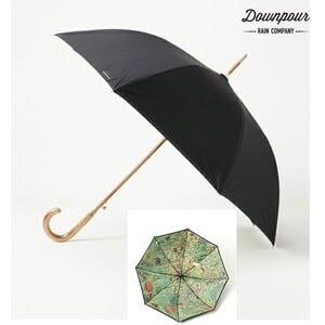 【アウトレット】DOWNPOUR RAIN COMPANY -ALTO- EXPLORER (MAP)