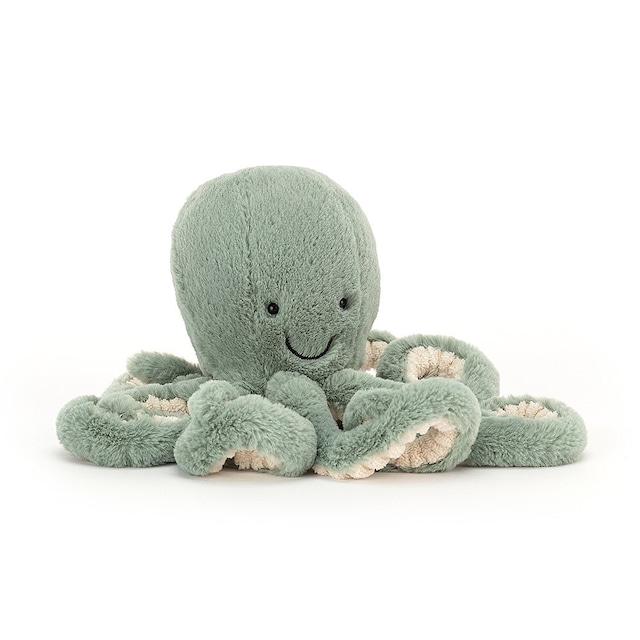Odyssey Octopus Little_ODYL2OC
