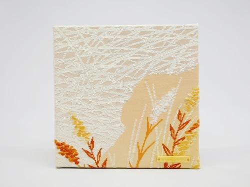 Fabric panel S〔一点物〕FS001