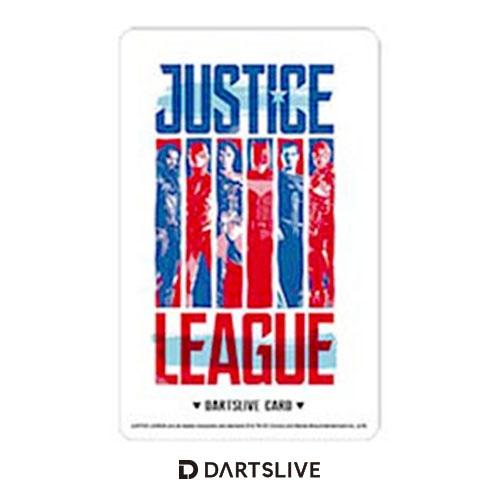 Darts Live Card [98]