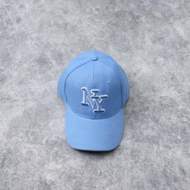 """ New York "" Baseball  Cap B94"