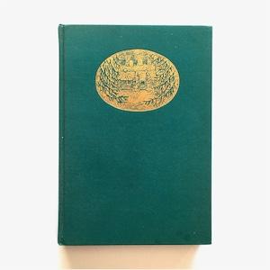 エルサ・ベスコフ「Elsa Beskows sagor : ett urval(エルサ・ベスコフによる物語:傑作選)」《1967-01》